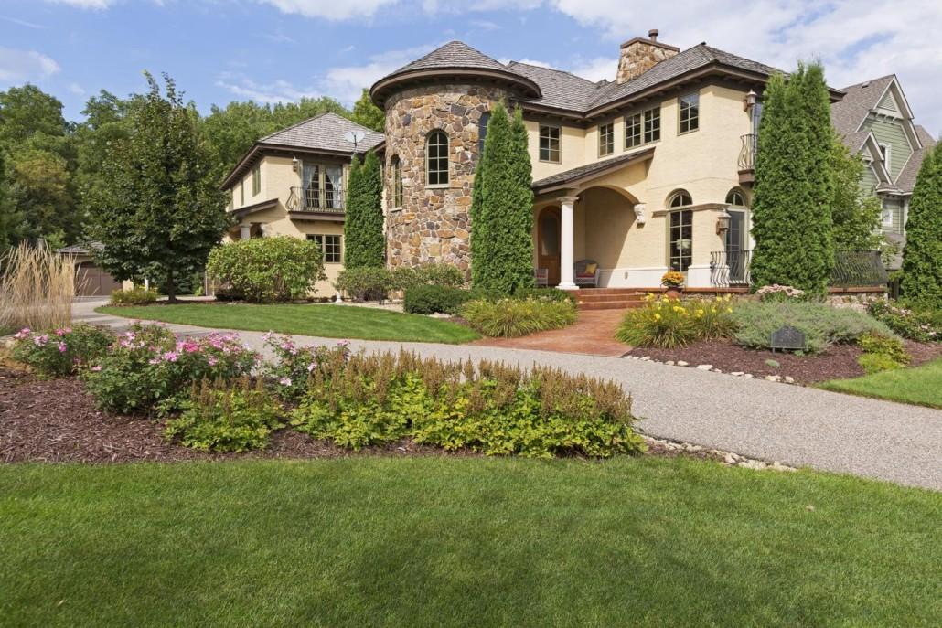 Property Spotlight: Exquisite And Elegant Establishment