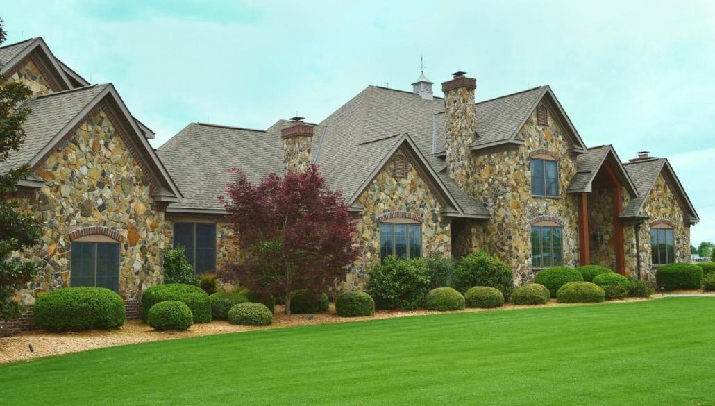 Property Spotlight: Beautiful Southern Estate