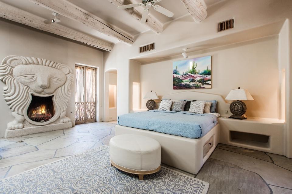 Property Spotlight: Las Vegas Paradise