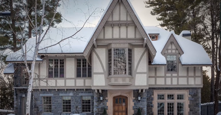 Lifestyle Videos: The New Luxury Real Estate Trend